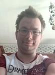 Prokhor, 37  , Yekaterinburg