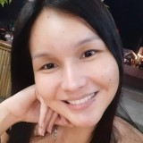 Marian, 31  , Cabadbaran