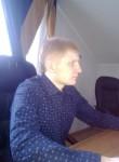 Vyacheslav, 33 года, Липецк