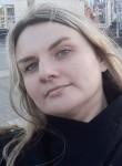 Ekaterina, 35, Surgut