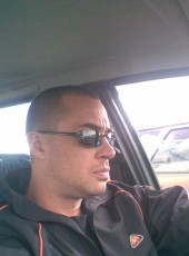 Виктор, 42, Россия, Нижний Новгород
