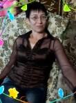 Galina, 46  , Dubrovytsya