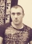 Timur, 34  , Krasnodar