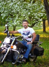 Aleksandr, 41, Russia, Kolomna