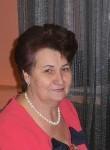 Larisa, 65  , Vyazniki