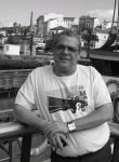 Robert William, 51  , Burbank (State of Illinois)