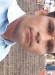 Virender, 35  , Noida