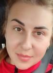 Natalya, 34  , Melitopol
