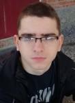Bogos, 20  , Rostov-na-Donu