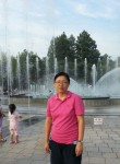 Anzhelika, 50  , Seongnam-si
