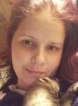 Yuliya, 30, Odessa