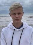 Yan, 18, Bryansk