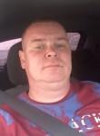 Dmitriy, 38  , Ivanovo