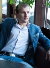 Алексей, 34, Russia, Tver