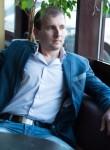 Алексей, 34, Tver