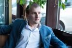 Алексей, 34 - Just Me Photography 2