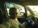 Алексей, 34 - Just Me Photography 1