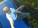 Алексей, 34 - Just Me Photography 4