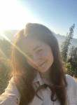 Mary, 22, Novosibirsk