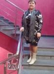светлана, 58 лет, Оренбург