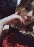 Milana, 18  , Kirovohrad