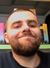 Mitrich, 31, Russia, Saint Petersburg