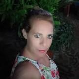 Damaris, 40  , Camaguey