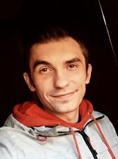 Denis, 28, Russia, Naberezhnyye Chelny