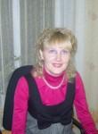 Yelka, 55  , Kochevo