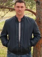 Aleksandr, 38, Russia, Ryazan