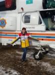 Svetlana, 35, Almaty