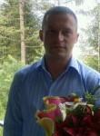 Aleksandr, 39  , Slyudyanka