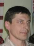 Yuri, 41  , Odintsovo