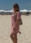 Фото девушки Liliya из города Чернігів возраст 31 года. Девушка Liliya Чернігівфото