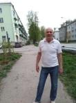VYaChESLAV, 57, Kstovo