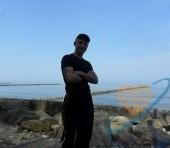 Aleksandr, 44, Russia, Kaliningrad