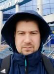 Evgeniy , 35  , Ufa