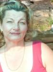 Lyudmila, 55  , Voskresensk