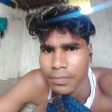 Jitednra. Thakur, 19  , Kheda