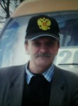 Boris, 57  , Zlatoust