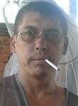 slavik, 47  , Yasnyy