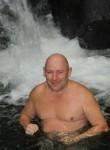 Михаил, 50  , Uzhhorod