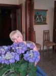 Galyna, 50  , L Alcudia