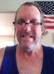 Charleschandler, 48  , Stockton