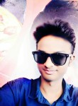 shubham bondre, 21  , Deoli