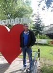 Dmitriy, 34  , Nikolsk (Penzenskaya obl.)