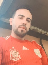 وائل, 28, United Arab Emirates, Ajman
