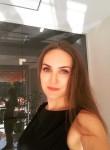 Julia, 31  , Chisinau