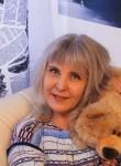 Natalya , 45  , Novokuznetsk