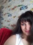 Irina, 35, Nizhniy Novgorod